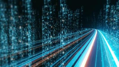 アルゴリズム高速化・最適化