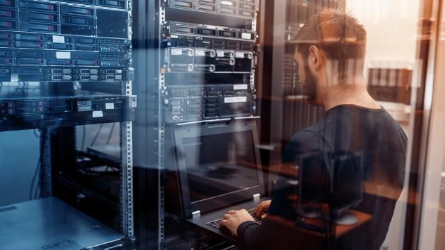 ACCESS Data Scienceのサービス内容について