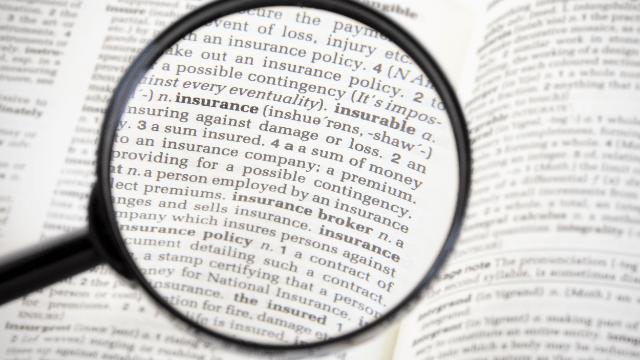 テキストデータを自然言語処理で解析し事故・インシデントの予兆を検知
